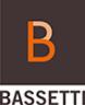 Bassetti ITES Pvt. Ltd.