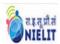 Helper /Data Entry Operator/ Programmer Jobs in Mohali - NIELIT