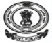 Civil Services Combined Competitive Examination Jobs in Chandigarh (Punjab) - Punjab PSC