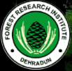 Ph.D. Forestry Entrance Test Jobs in Across India - Forest Research Institute