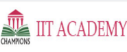 Academic Management Trainee Jobs in Mumbai,Navi Mumbai - Champs Educare Pvt Ltd