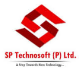 SP technosoft