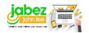 Web Developer Jobs in Thanjavur - Jabezjohnlee