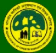 Lower Division Clerk/Forest Guard Jobs in Coimbatore - ICFRE