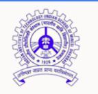 JRF Mathematics Jobs in Dhanbad - IIT Dhanbad