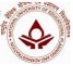 Project Junior Consultant Jobs in Delhi - NUEPA