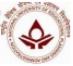 Project Consultant /Project Junior Consultant Jobs in Delhi - NUEPA
