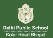 Teachers/ Librarian Jobs in Bhopal - Delhi Public School- Kolar
