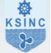 Cruise Manager Jobs in Kochi - Kerala Shipping Inland Navigation Corporation Ltd.