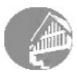 Data Entry-cum-Project Assistant Jobs in Thiruvananthapuram - Centre For Development Studies