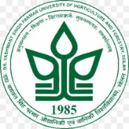 JRF Microbiology Jobs in Shimla - Dr Yashwant Singh Parmar University