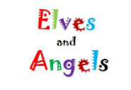 ELVES AND ANGELS EVENTS PRIVATE LIMITED