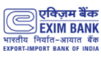 Administrative Officer Jobs in Across India - EXIM Bank