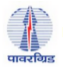 Power Grid Corporation of India Ltd