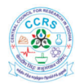 Research Associate Siddha Jobs in Chennai - Central Council for Research in Siddha