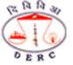 Legal- Aid Advocate Jobs in Delhi - Delhi Electricity Regulatory Commission