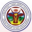 Post-Doctoral Fellow Veterinary Sciences Jobs in Chennai - Tamil Nadu Veterinary and Animal Sciences University
