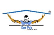 OPT Decor Pvt Ltd