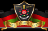 Soldier General Duty/Clerk/Personal Assistant Jobs in Shillong - Assam Rifles