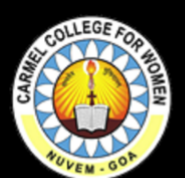 Assistant Professor/Laboratory Assistant Jobs in Panaji - Carmel College of Arts Science and Commerce For Women