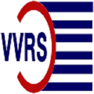 Business Development Executive Jobs in Coimbatore - VVRS