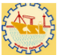 Project Assistants Electrical Jobs in Kochi - Cochin Shipyard Limited