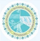 Computer Programmer/ Office Assistant Accounts/Junior Computer Programmer Jobs in Ahmedabad - Institute of Infrastructure Technology Research And Management