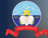 Research Associate /JRF/Database Assistant Jobs in Gangtok - Sikkim University