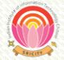 JRF Computer Jobs in Vijayawada - IIIT Andhra Pradesh