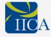 Senior Research Associate/ Senior Consultant/ Consultant Jobs in Gurgaon - Indian Institute of Corporate Affairs