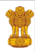 Research Officers /Research Investigators/ Data Analyst Jobs in Lucknow - Regional Centre for Urban & Environmental Studies