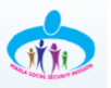 Public Relation Executive Jobs in Thiruvananthapuram - Kerala Social Security Mission