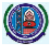 Assistant Professor/Assistant Librarian Jobs in Rohtak - Maharshi Dayanand University