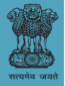 Department of Medical Health & Family Welfare - Govt. of Rajasthan