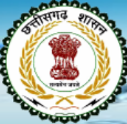 Assistant Gr III Jobs in Raipur - Directorate of Technical Education - Chhattisgarh
