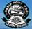 Accounts Officer Jobs in Bhubaneswar - Paradip Port Trust