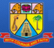 Project Assistant Biochemistry Jobs in Chennai - Annamalai University