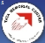 Scientific Officer /Asst. Medical Social Worker /Pharmacist Jobs in Mumbai - Tata Memorial Hospital