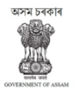 Jr. Asstt. Jobs in Guwahati - Chirang District - Govt.of Assam
