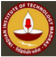 Jr. Engineer /Jr. Technician Jobs in Chennai - IIT Madras