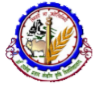 Young Professional-II Agronomy Jobs in Patna - Dr. Rajendra Prasad Central Agricultural University