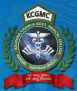 Kalpana Chawla Govt. Medical College