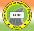 Stenographer/Office Assistant Jobs in Noida - Indian Academy of Highway Engineers