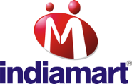 Customer Care Executive Jobs in Dehradun - Indiamart Dehradun