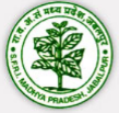 State Forest Research Institute