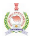 Lecturer / Assistant Public Prosecutor Jobs in Panaji - Goa PSC