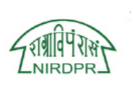 Research Associate/Training Manager/ Training Associate Jobs in Hyderabad - National Institute of Rural Development