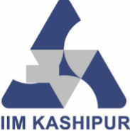 Academic Associates Jobs in Kashipur - IIM Kashipur