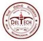 SRF Life Sciences Jobs in Delhi - Delhi Technological University