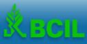 Training Programme Jobs in Delhi - Biotech Consortium India Limited